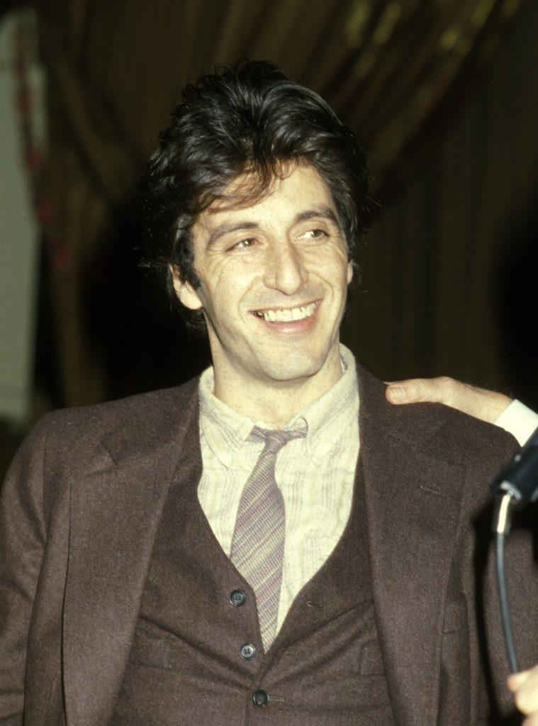 """Актёрская студия """"Struttin"""" на Маскарадном балу в Розленде в Нью-Йорке, 1978 год."""