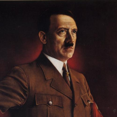 10 планов Адольфа Гитлера, которые он хотел осуществить после Победы