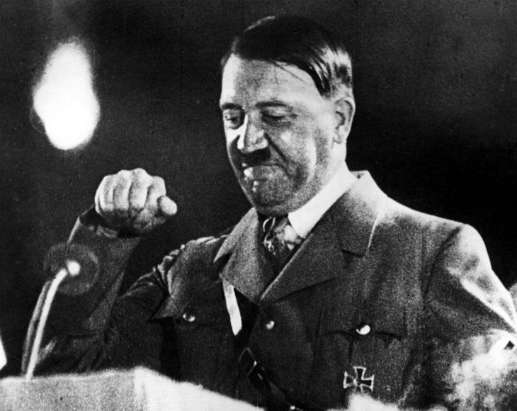"""Операция """"Колумба"""" - Гитлер против голубей, 1941 год"""
