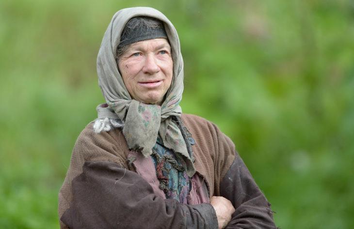 Карп скончался в 1988 году, и Агафия Лыкова, единственный оставшийся Лыков, живет в сибирской тайге и по сей день