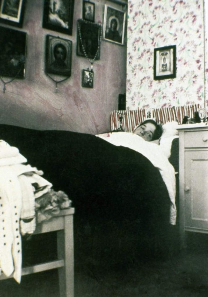 Романовы - личные фотографии незадолго до их казни