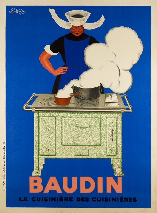 BAUDIN, 1933