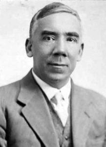 Чарльз Джохин